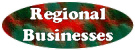 Regional Businesses