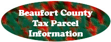 Beaufort County Tax Parcel Information