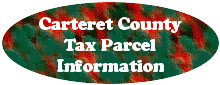 Carteret County Tax Parcel Information