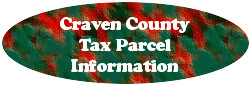 Craven County Tax Parcel Information