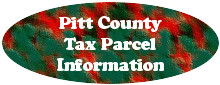 Pitt County Tax Parcel Information