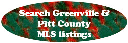 Search Greenville-Pitt County MLS listings