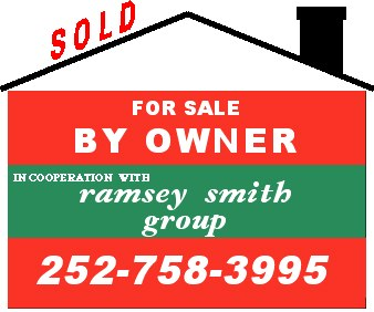 ramsey smith group home page